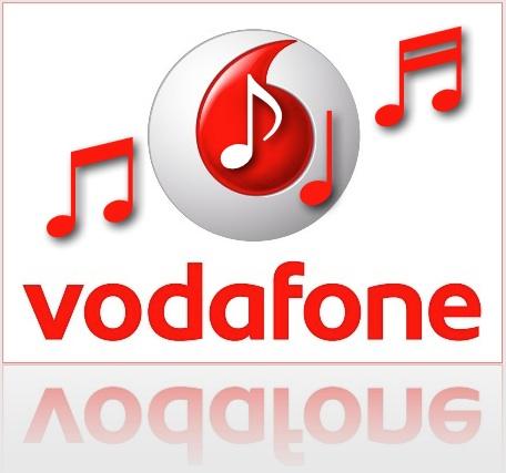 Vodafone_Music
