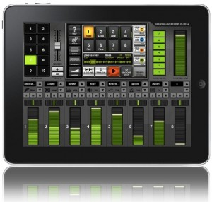 GrooveMaker_for_iPad-300x286
