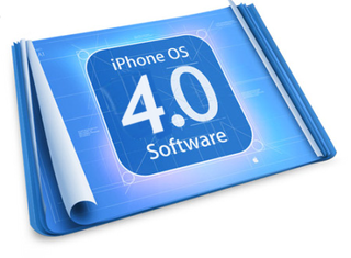 iphoneos401
