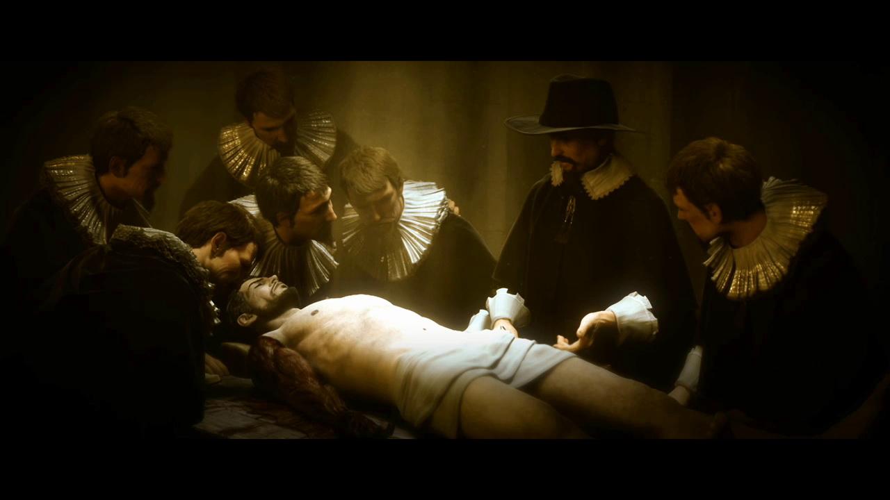 Deus-Ex-3-Human-Revolution-Teaser-Trailer-01
