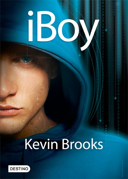 iboy-1