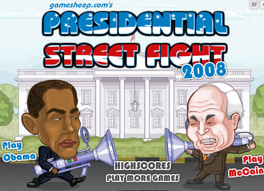 mccain-vs-obama-game