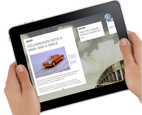ipad-app-630
