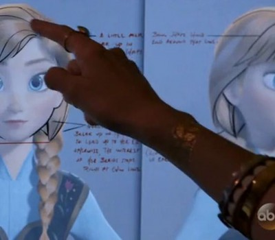 The-Story-of-Frozen-Making-a-Disney-Animated-Classic-1