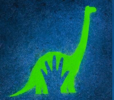 good-dinosaur-new-voice-cast