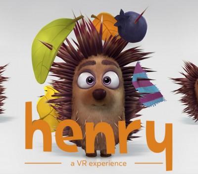 Hernry